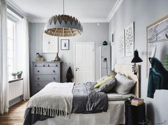 Ideas de decoración: Cómo usar el beige y el gris para acertar con la decoración idealista/news