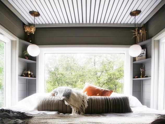 Dormitorio / Bela/Thisxlife