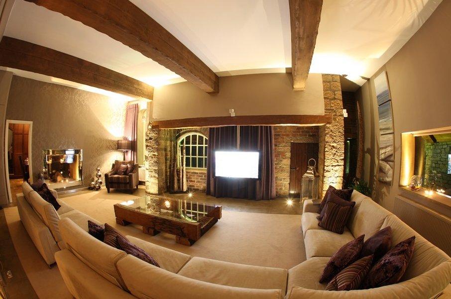 Living Room Tiles Online