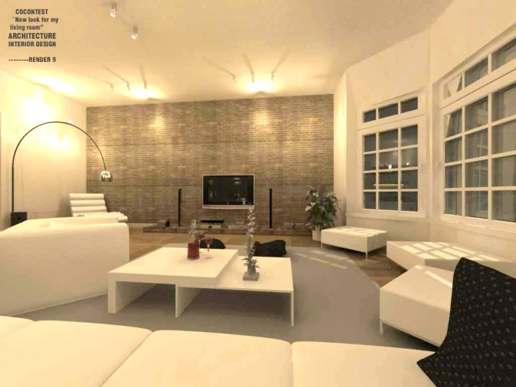8 proposte per rinnovare il soggiorno quale ti piace di