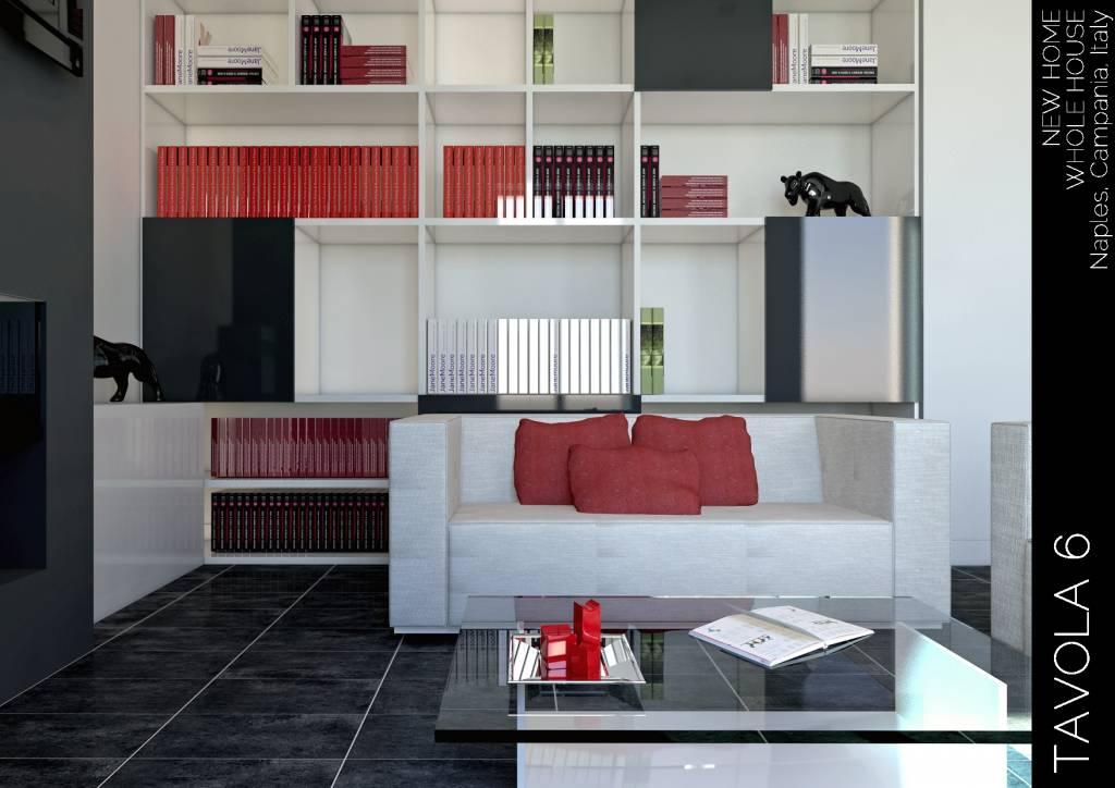 Hai già le idee chiare su come ristrutturare casa? 22 Idee Per Cambiare Completamente Il Volto Di Una Casa Fotogallery Idealista News