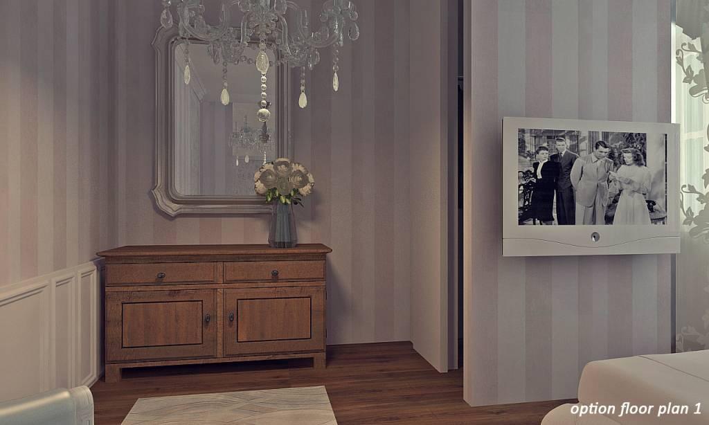 11 progetti per rinnovare la tua camera da letto fotogallery  idealistanews