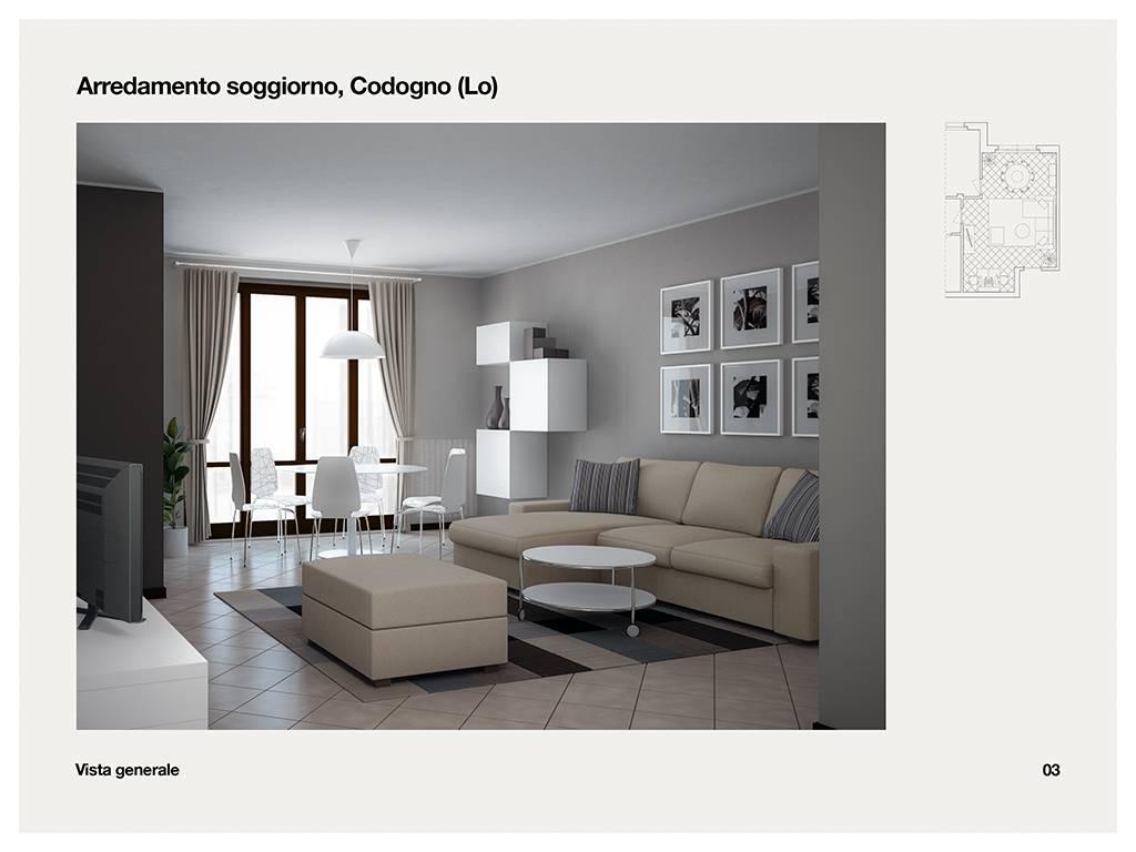 20 idee per arredare il tuo soggiorno fotogallery
