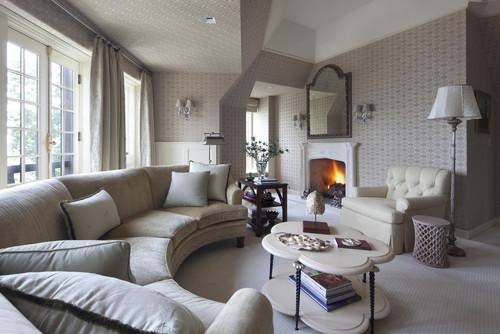 Come scegliere il divano perfetto per arredare il tuo salotto fotogallery  idealistanews