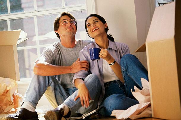 Perch con i nuovi contratti di lavoro comprare casa non sar un sogno impossibile  idealistanews