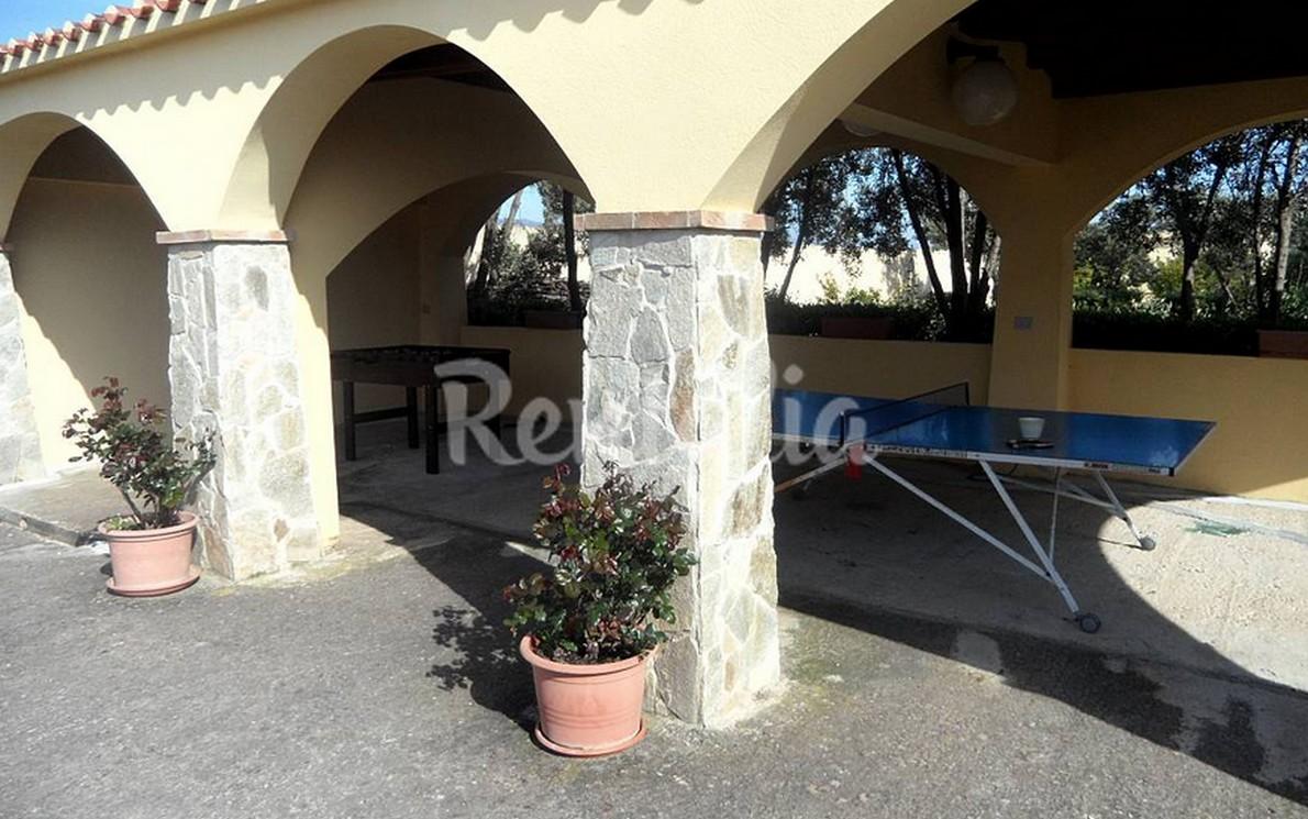 Una villa riservata e indipendente in Sardegna a Quartu SantElena Fotogallery  idealistanews