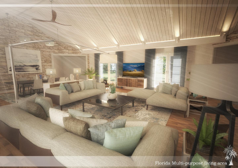 Idee Per Arredare Soggiorno Moderno | Come Arredare Una Casa Da ...