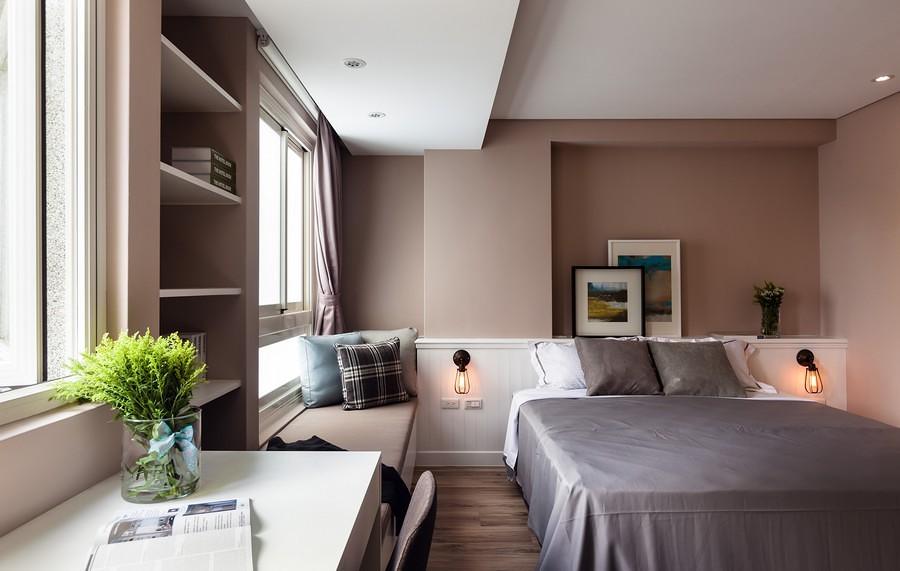 Cartongesso per le camere da letto,. Arredare Casa Con Il Cartongesso Idee E Soluzioni Per Ogni Stanza Idealista News