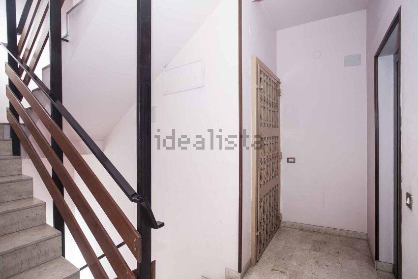Appartamento in vendita a Palermo La casa del giorno  idealistanews