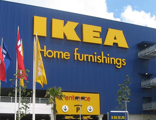 """Orari di apertura di """"caritas diocesana (nuovamente)"""" L Ultima Trovata Di Ikea Ricomprera I Suoi Mobili Usati Per Poi Venderli Idealista News"""
