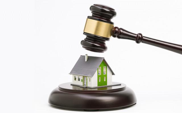 Come Funziona Un Asta Immobiliare