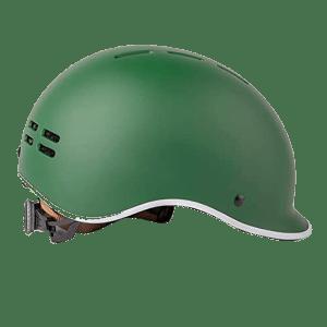 Urban Bike Stilish Helmet