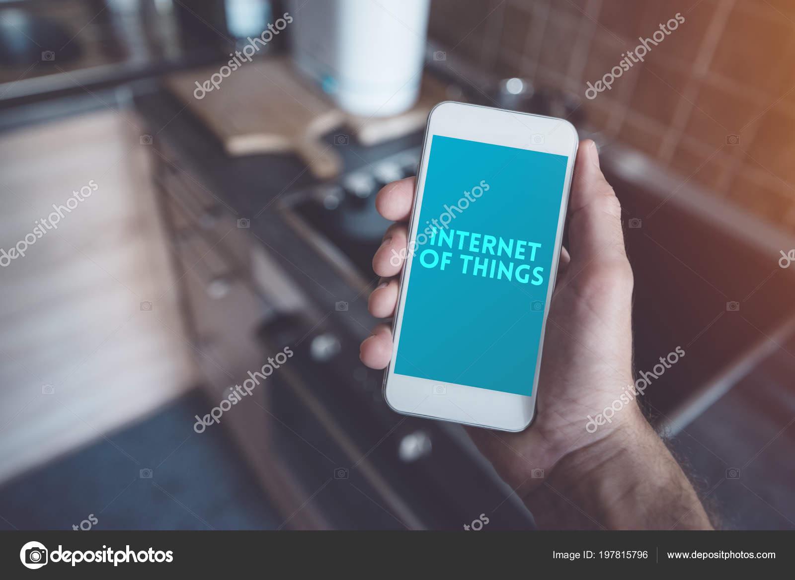 ceramic kitchen top beach cabinets 互联网的东西智能手机连接陶瓷炉顶部智能家居厨房用具与手机连接和交换 互联网的东西智能手机连接陶瓷炉顶部智能家居厨房用具与手机连接