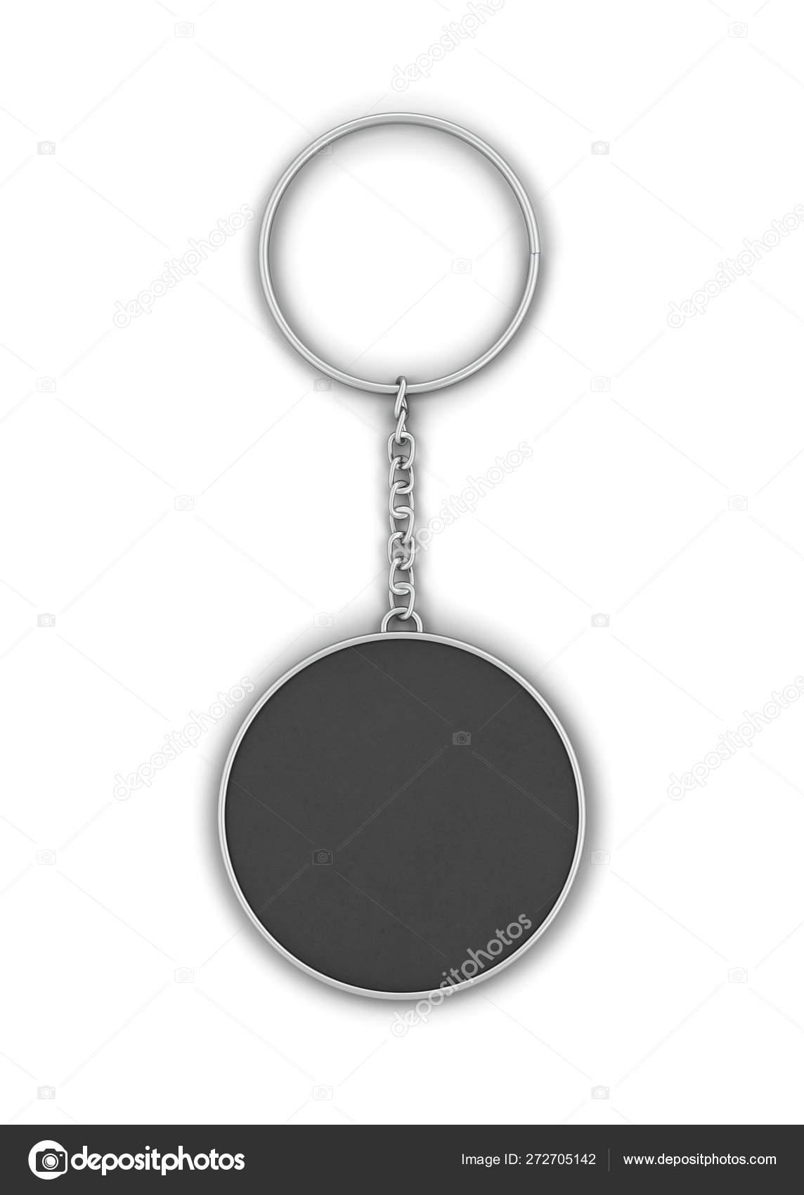 Gantungan Kunci Mockup : gantungan, kunci, mockup, Portofolio:, Montego, Halaman, Foto,, Ilustrasi, Vektor, Depositphotos®