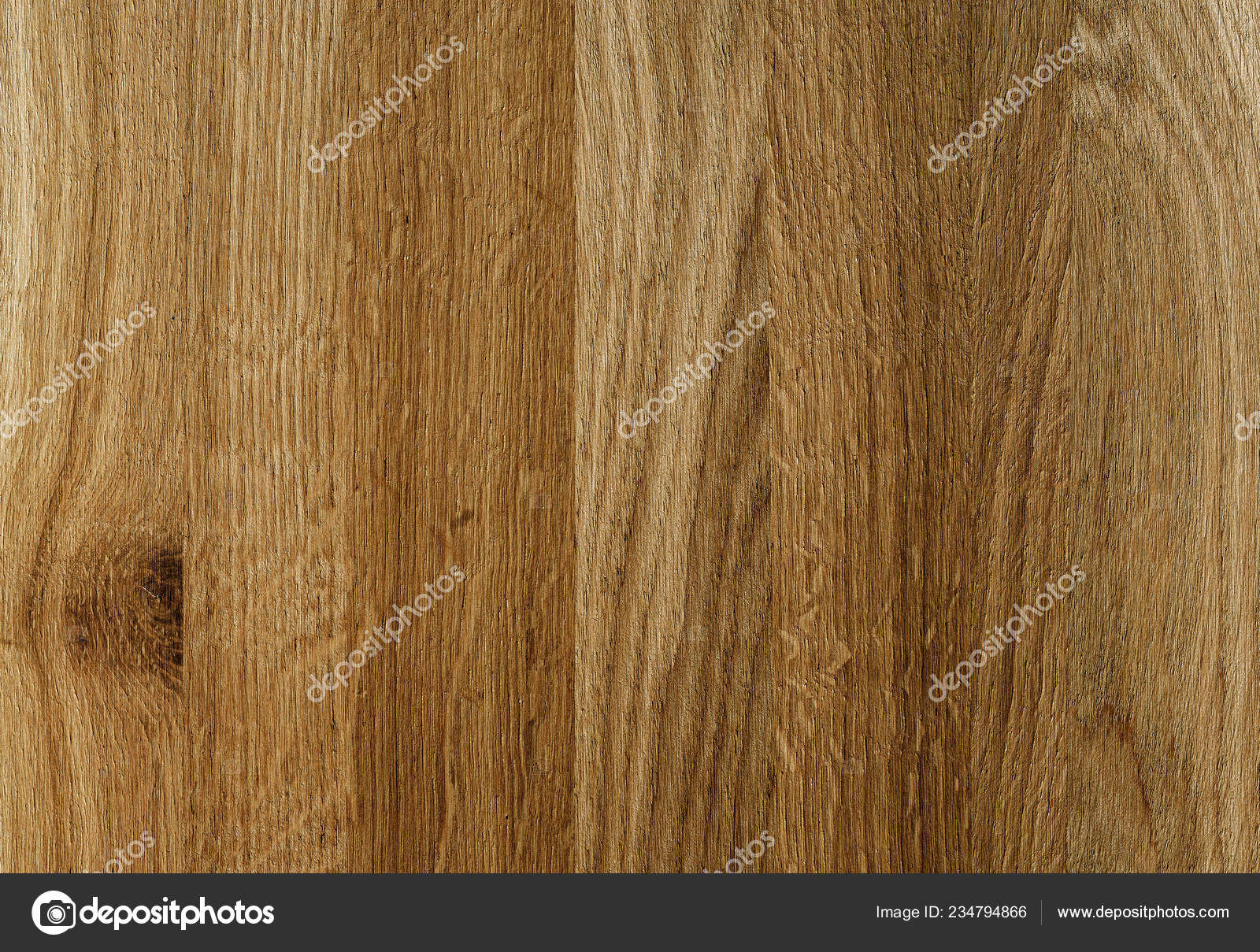 https fr depositphotos com 234794866 stock photo fragment wooden panel hardwood oak html