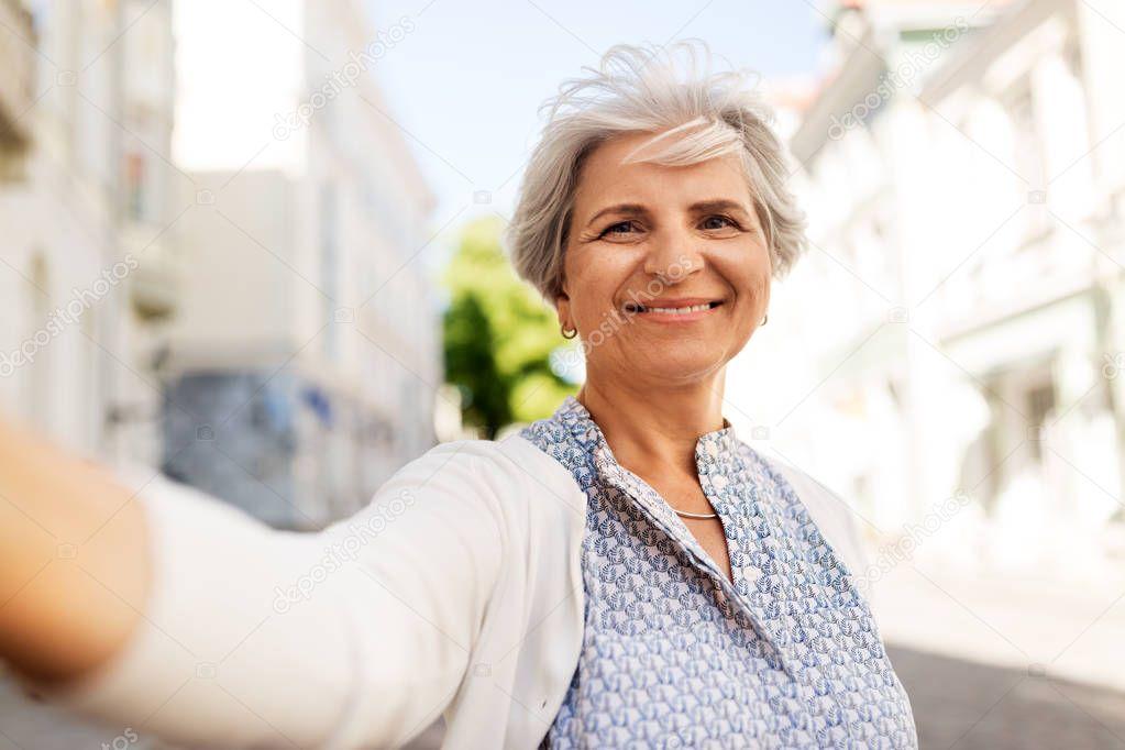 Looking For Older Singles In Houston