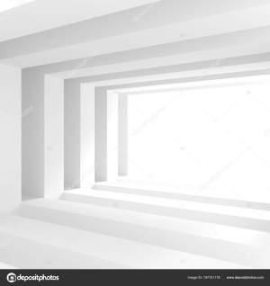 interior abstract window architecture rendering maxkrasnov