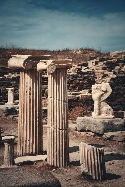 Teater Yunani Kuno : teater, yunani, Yunani, Foto,, Gambar, Bebas, Royalti, Depositphotos®