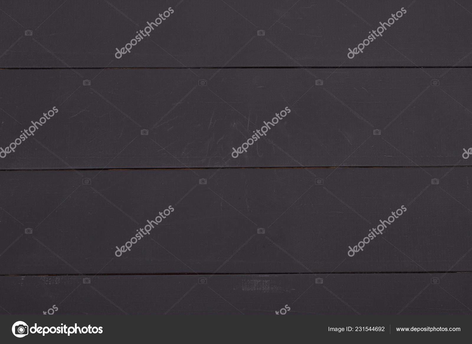 Glazen Plankjes Voor Aan De Muur.Plankje Muur Een Muur Van Plankjes Met Knopen Stockfoto P Kdmitry