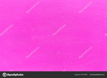 Simple Abstract Gradient Pastel Light Pink Background Stock Photo © lobster20 #277577828