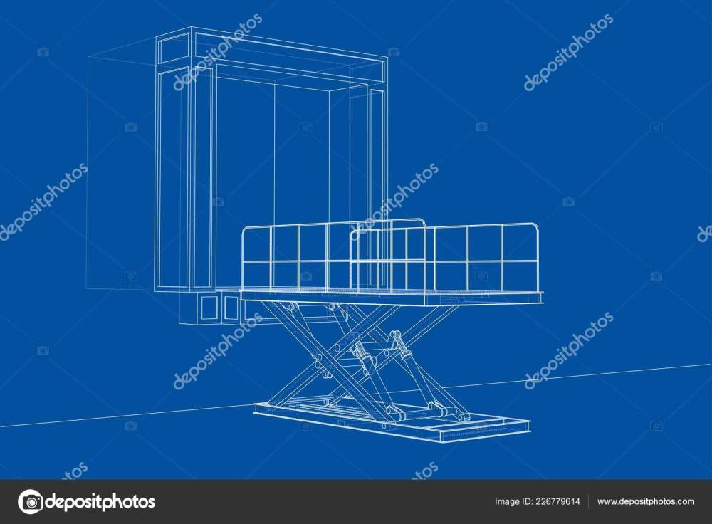 medium resolution of dock leveler schematic wiring diagrams dock leveler section dock leveler schematic