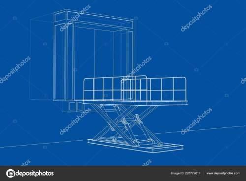 small resolution of dock leveler schematic wiring diagrams dock leveler section dock leveler schematic