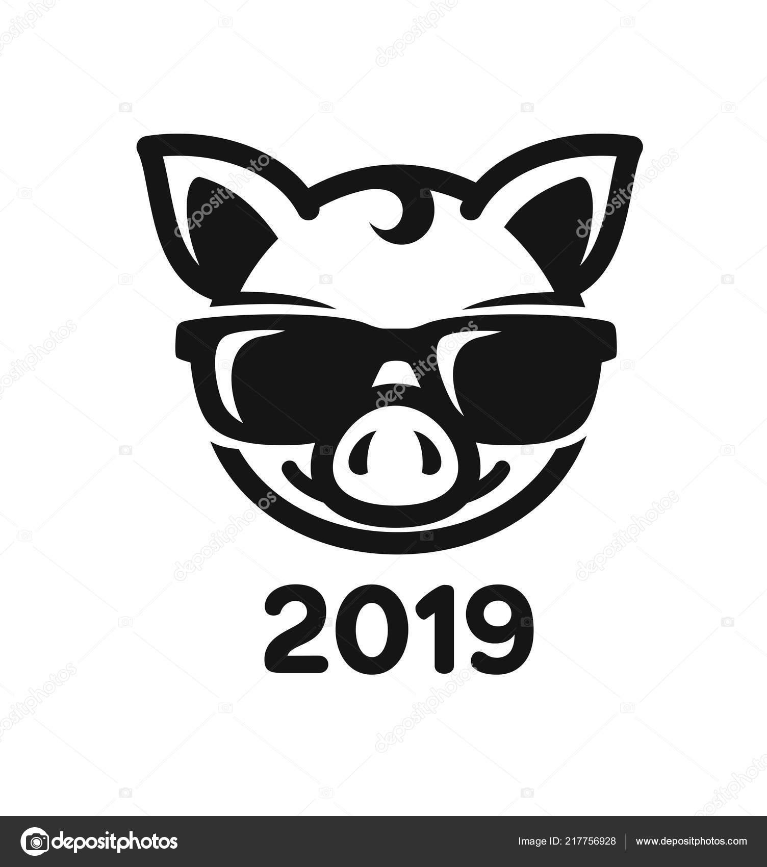 images new year symbols