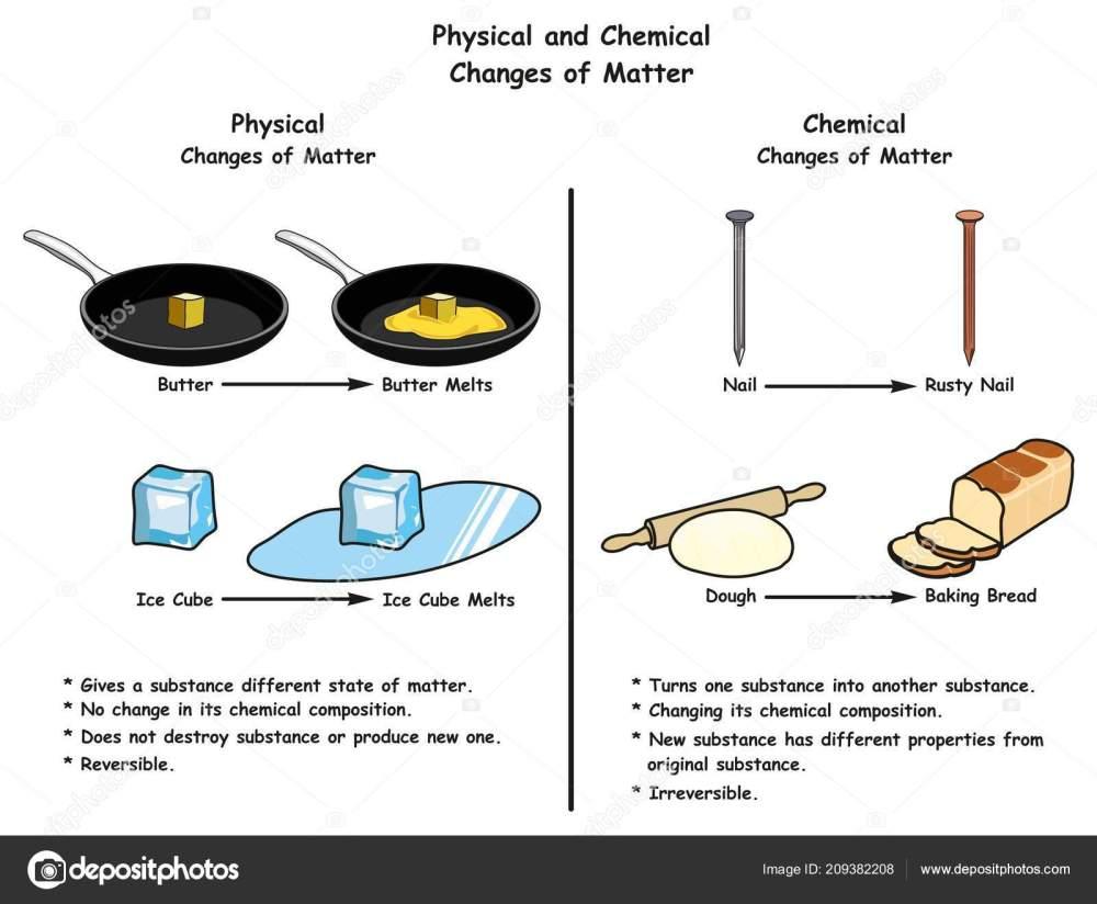 medium resolution of food science physical diagram wiring diagram compilation food science physical diagram