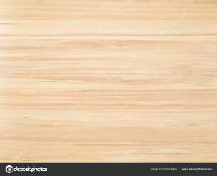 Wood Texture Surface Light Wood Background Design Decoration Stock Photo © t trifonoff #203618342