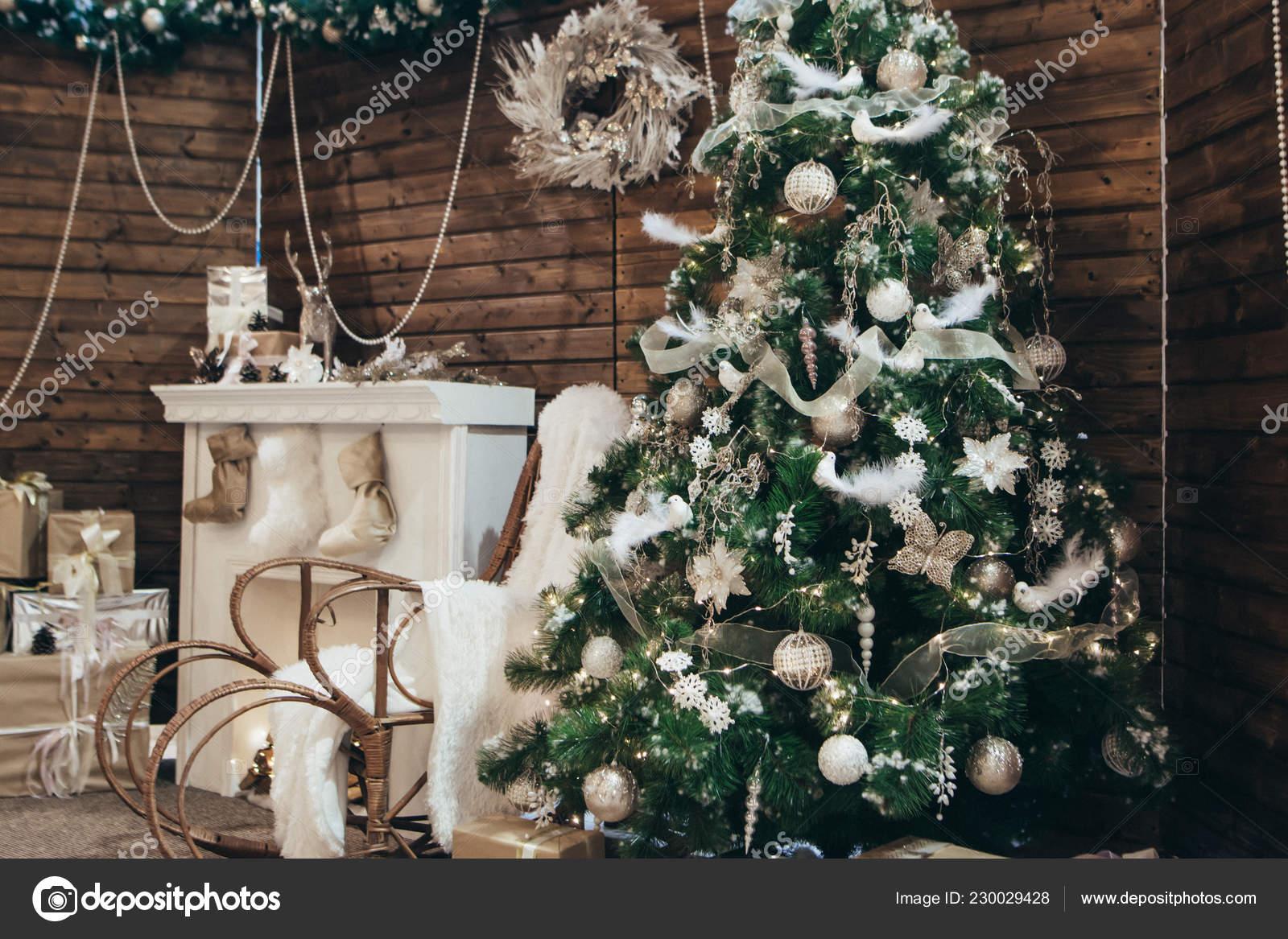 cozy christmas photo christmas