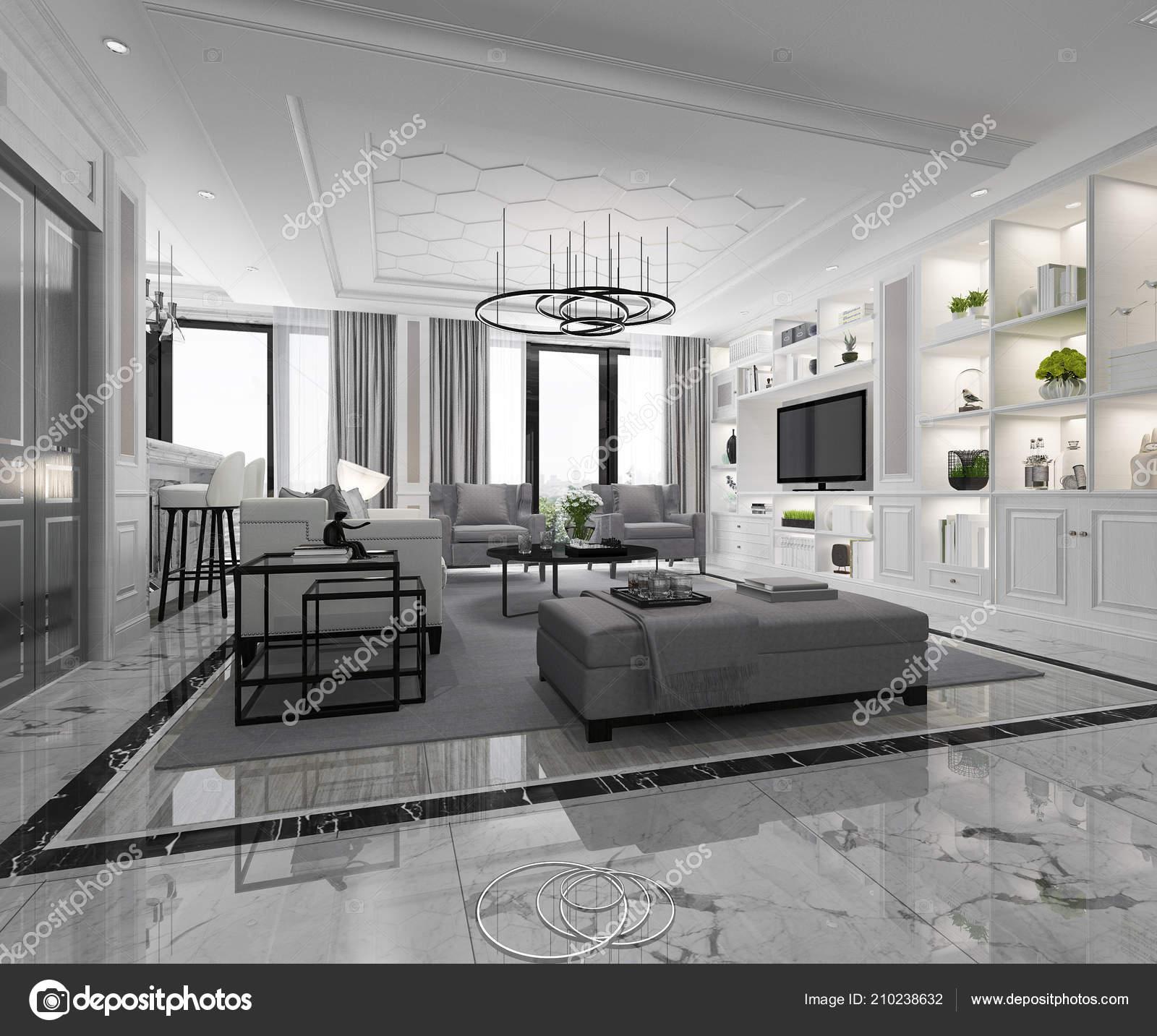 Salon Carrelage Moderne | Salon Supply Store Modern Furniture ...