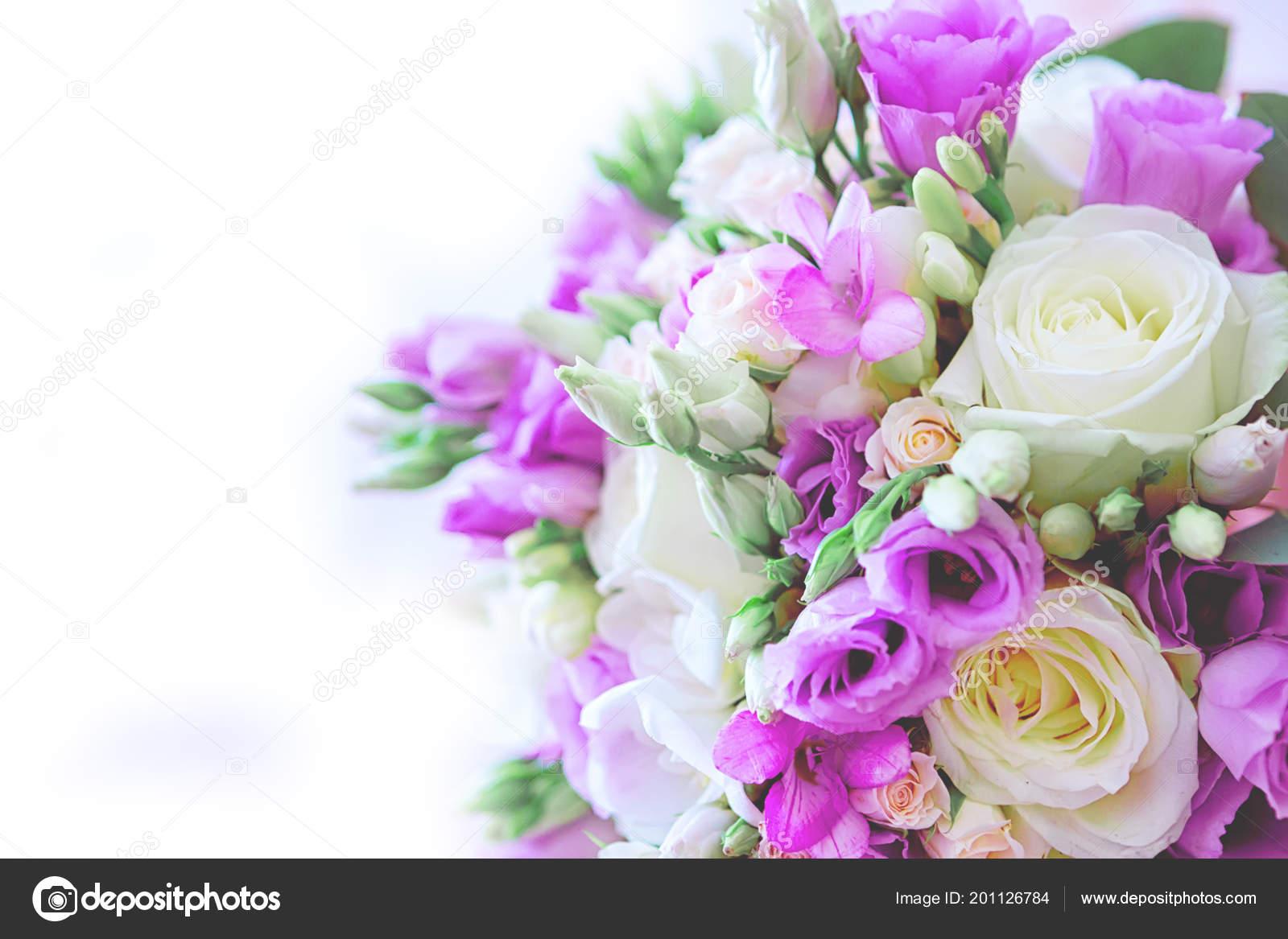 nice flower bouquet bouquet