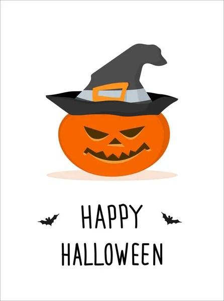 free halloween schriftarten # 54