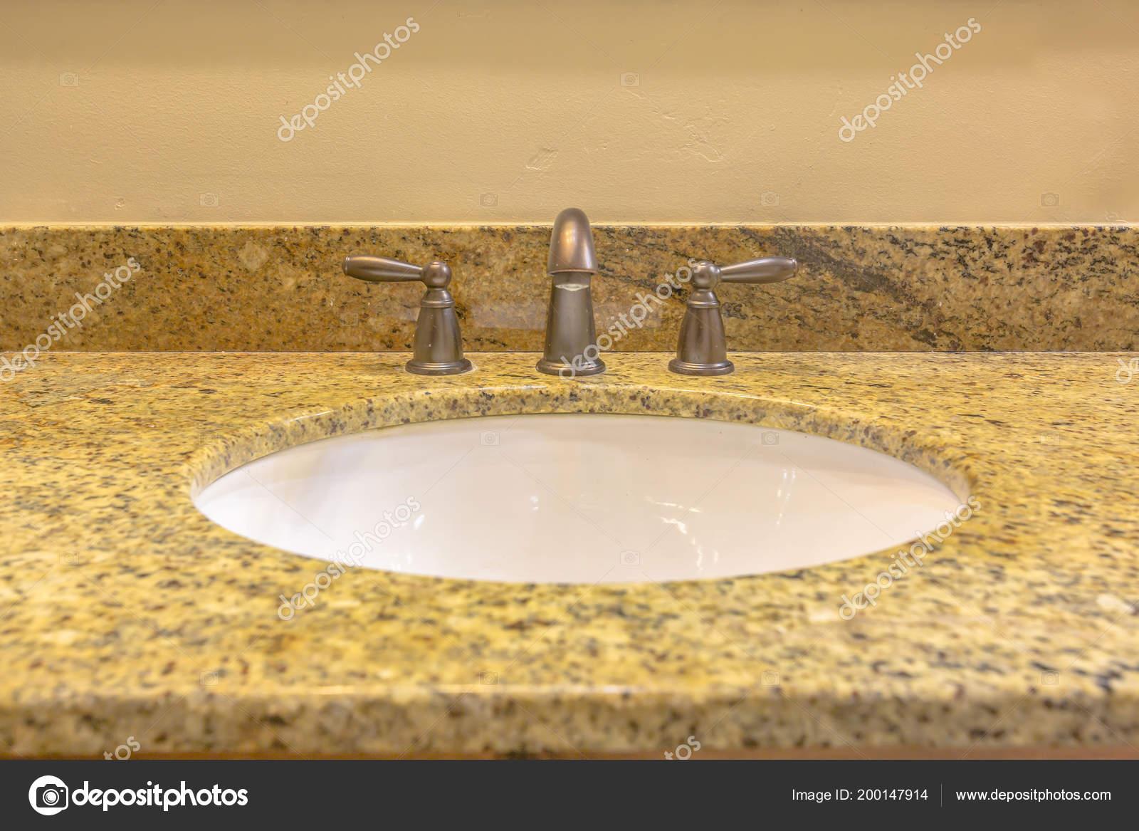 Granit Waschbecken Granit Waschbecken Kche Kche Lieblich