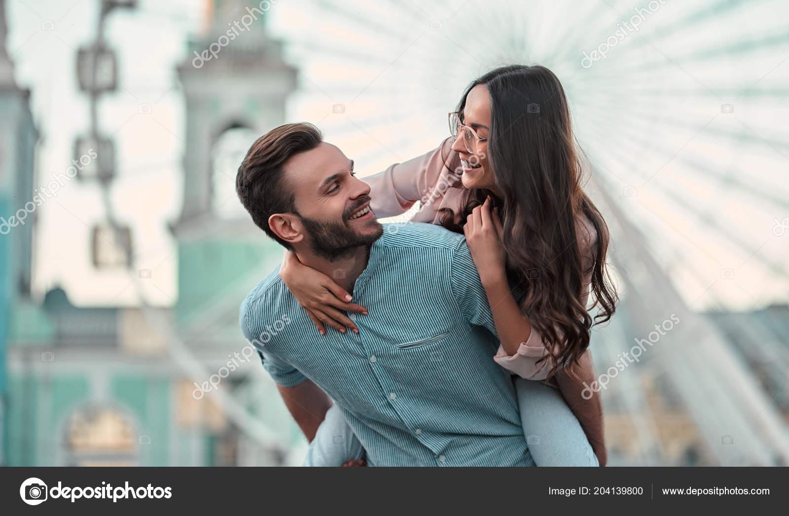 love air cute romantic