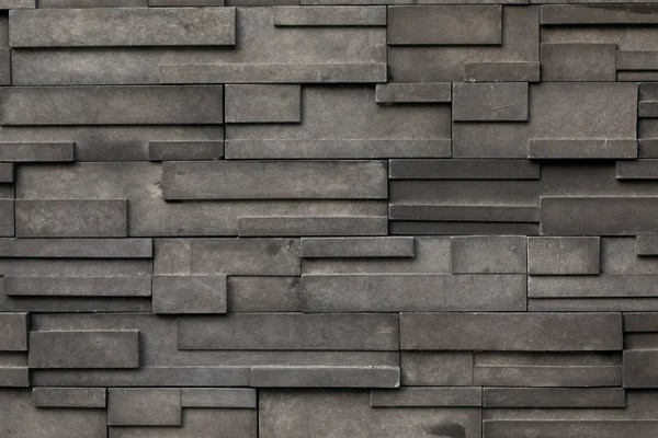 29 953 slate tile stock photos images