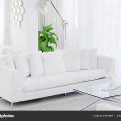 Hotel With Living Room Small Country Style Ideas Interior Beautiful White Sofa Of The Concept Modern Bed In Luxury