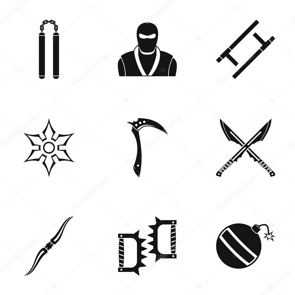 view vector arsenal logo black and