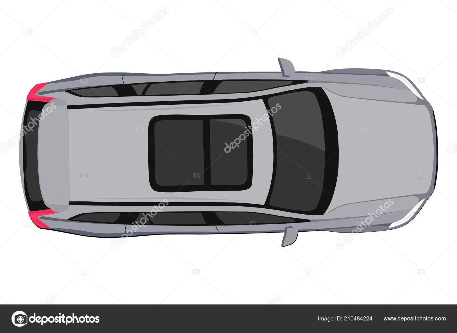 транспортный дизайн 6