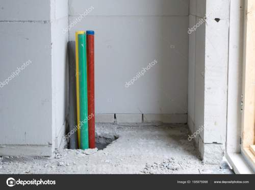 small resolution of house construction building fuse box dutch home stock photo