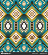 Native American Design Wallpaper Hd Many HD Wallpaper