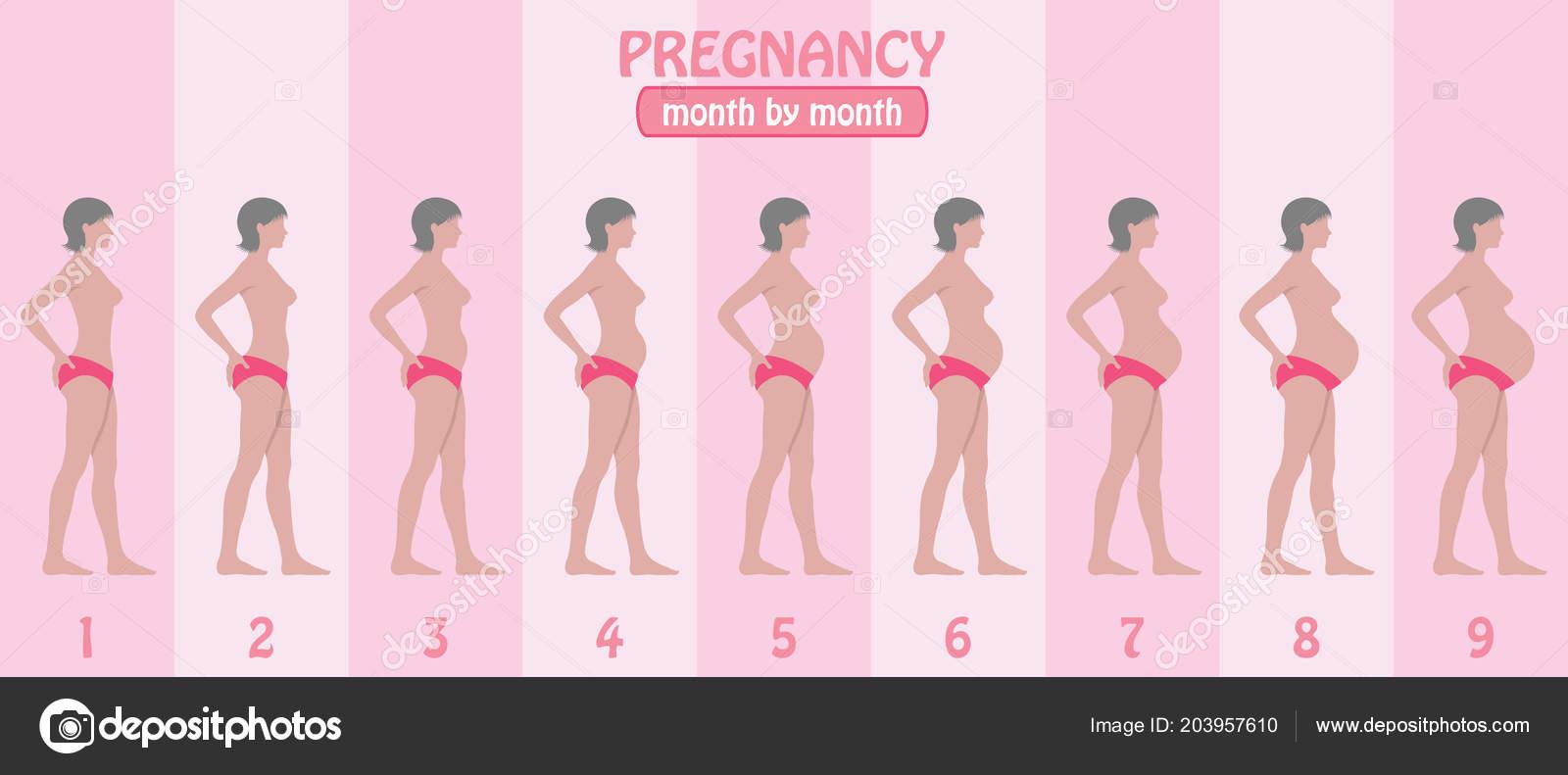 64abb925b Infografía Para Pinterest Necbb