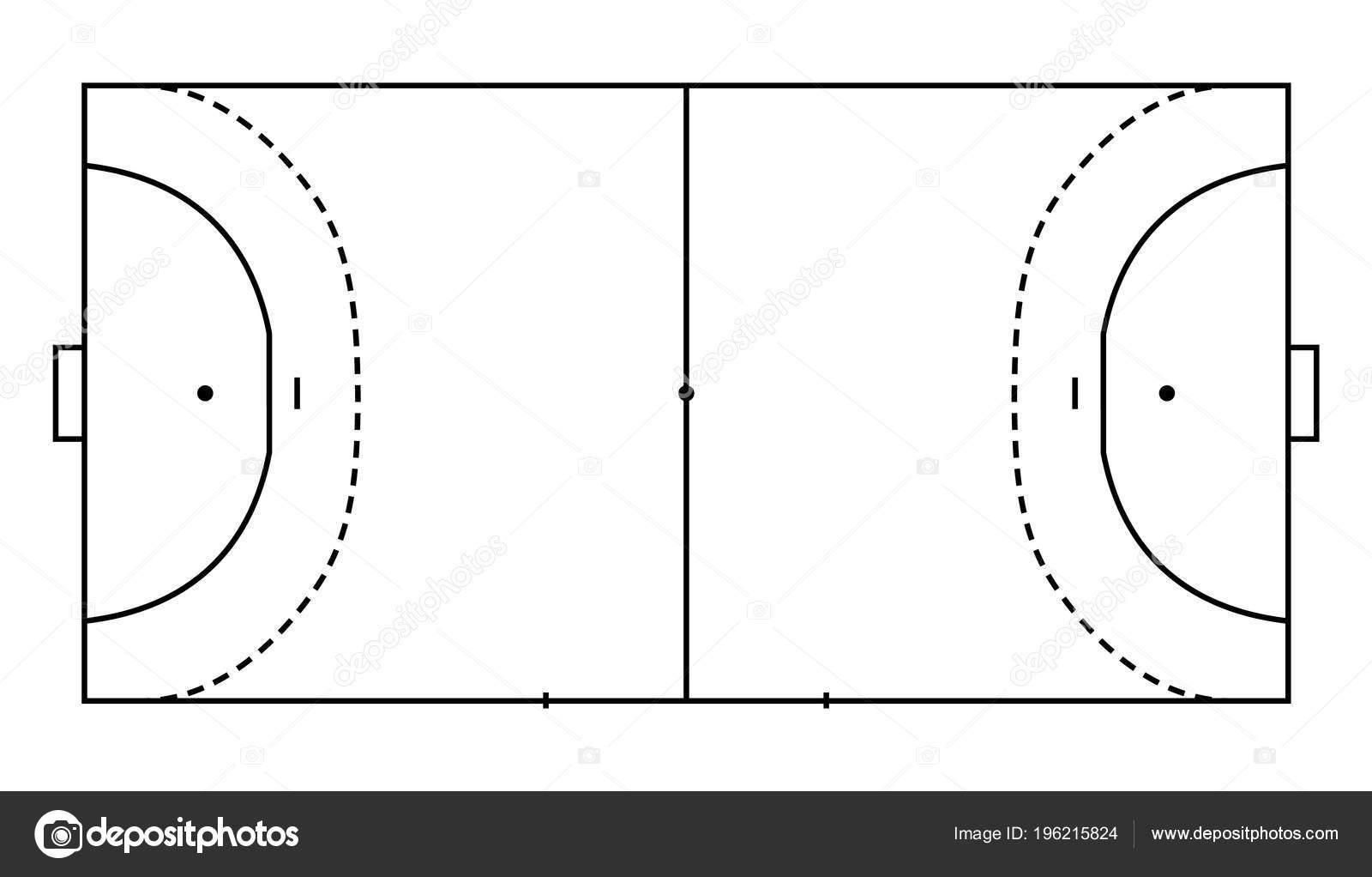 https depositphotos com 196215824 stock illustration handball field cort eps10 field html