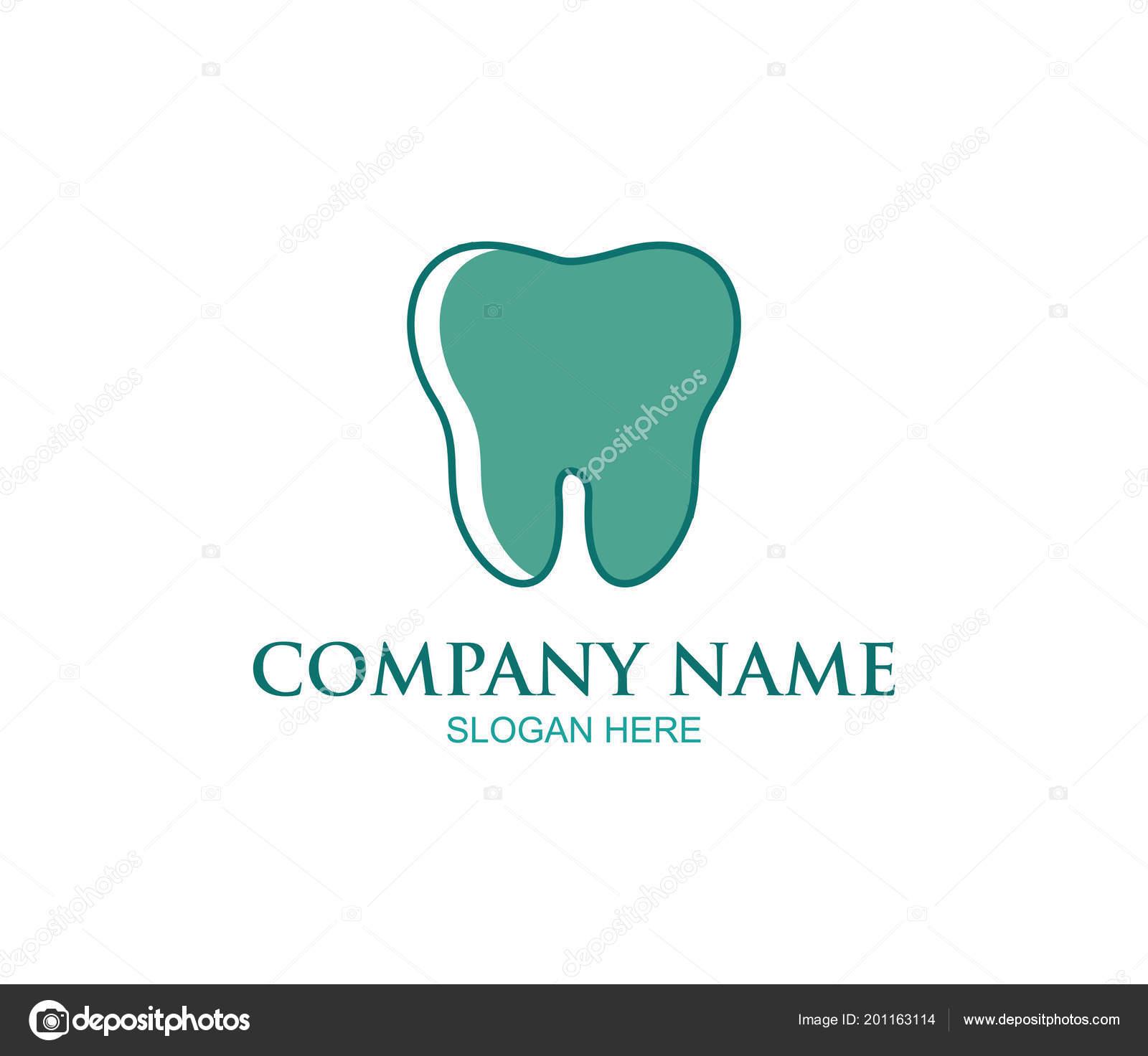 dental dentistry vector icon