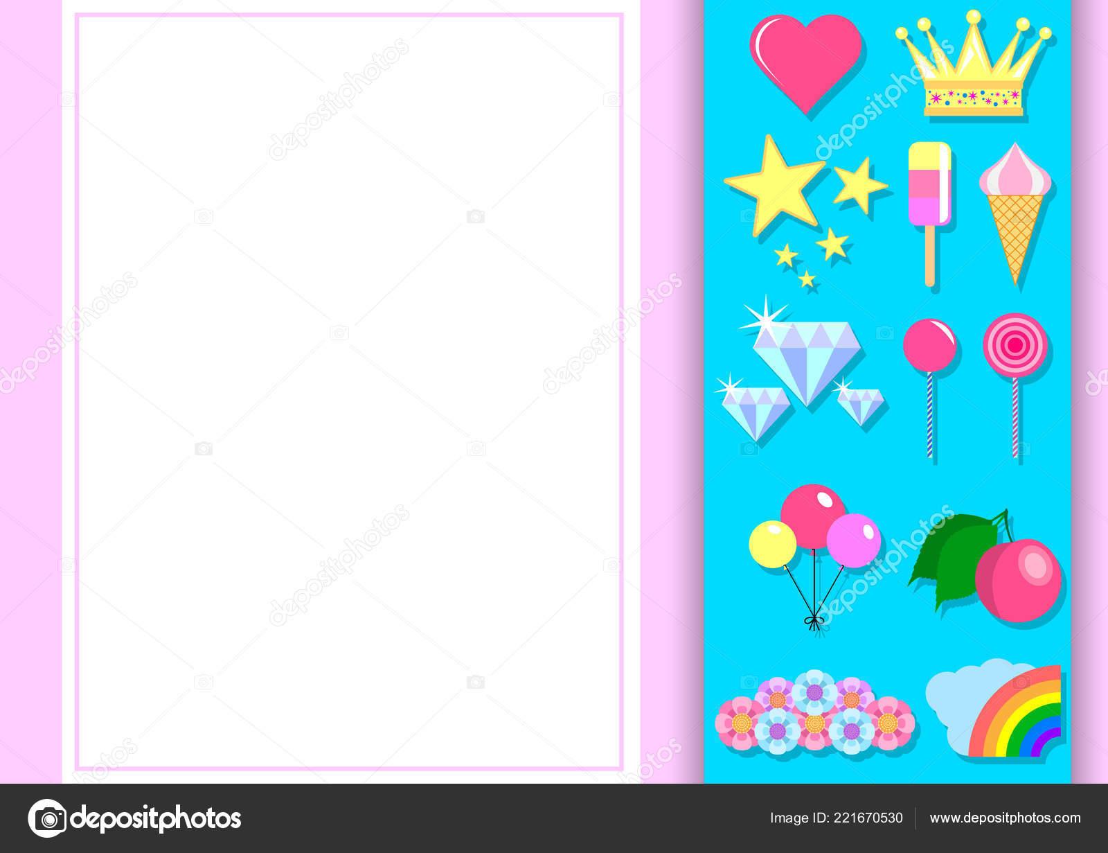 https depositphotos com 221670530 stock illustration typographic design for greeting birthday html