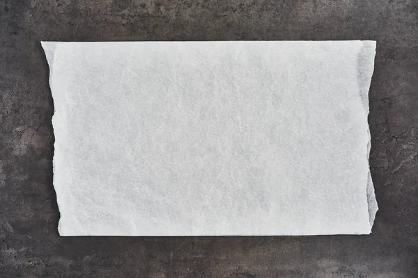 free 5497+ greaseproof paper mockup yellowimages mockups. 17 Black Greaseproof Paper Texture Stock Photos Free Royalty Free Black Greaseproof Paper Texture Images Depositphotos