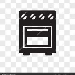 Kitchen Package Macy's Appliances Sale 厨房包矢量图标隔离在透明背景 套件 图库矢量图像 C Provectorstock 图库矢量图片