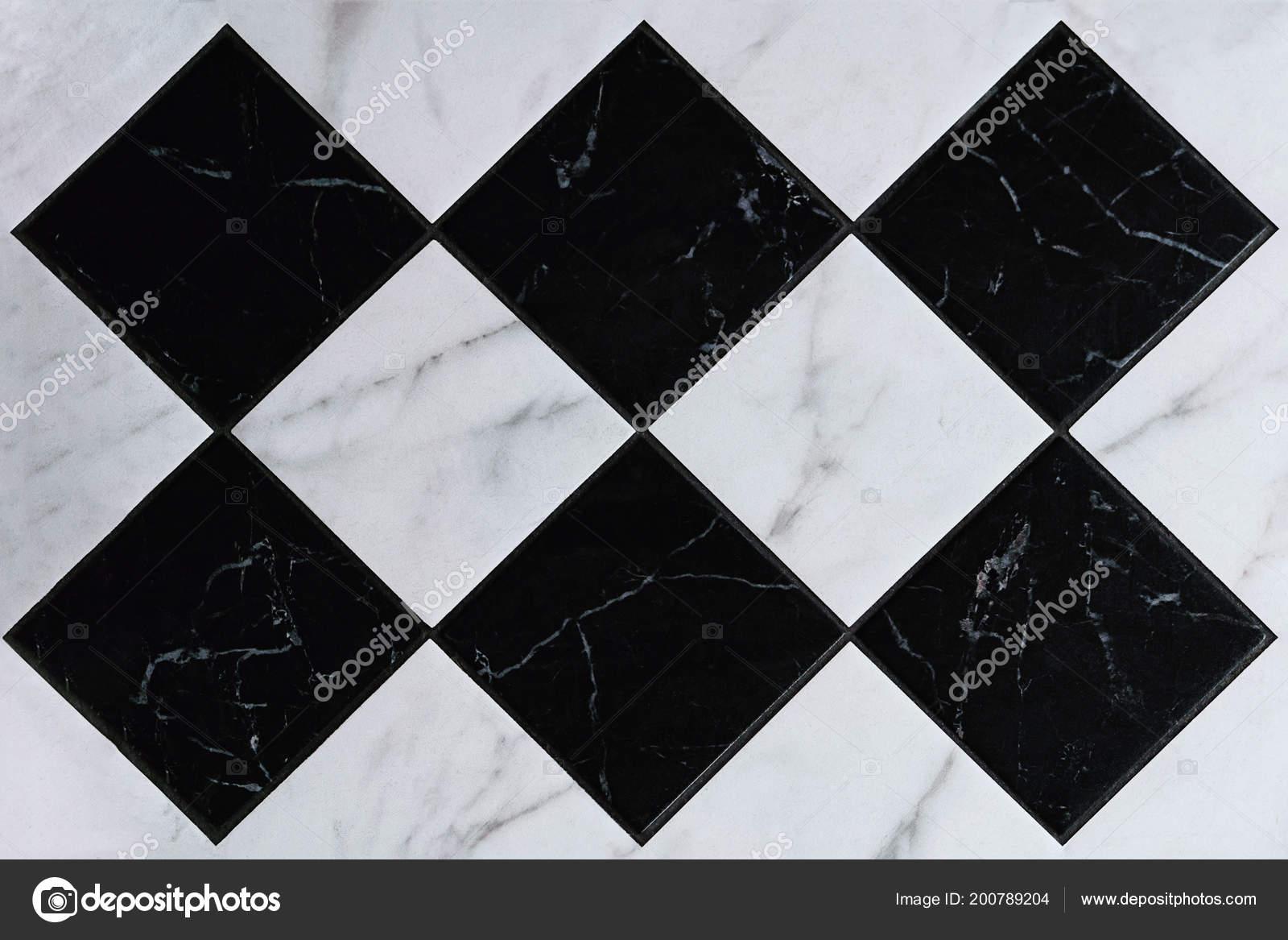 https depositphotos com 200789204 stock photo texture floor black white tile html