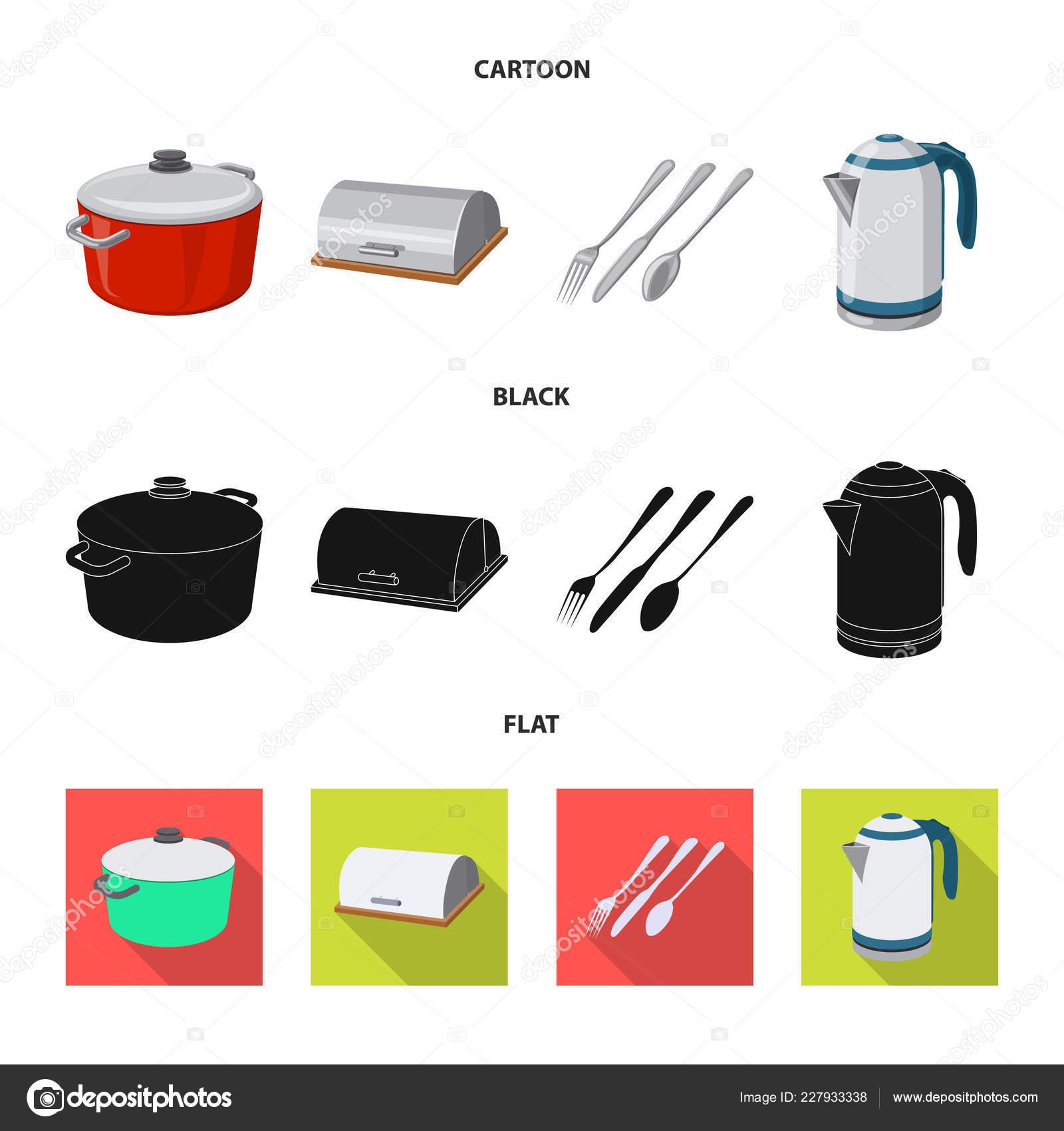 in stock kitchens kitchen sink hose 厨房和厨师图标的矢量设计 厨房和家电库存矢量图集 图库矢量图像 厨房和厨师象征的向量例证 库存厨房和家电矢量图标收藏 矢量图片magicleaf