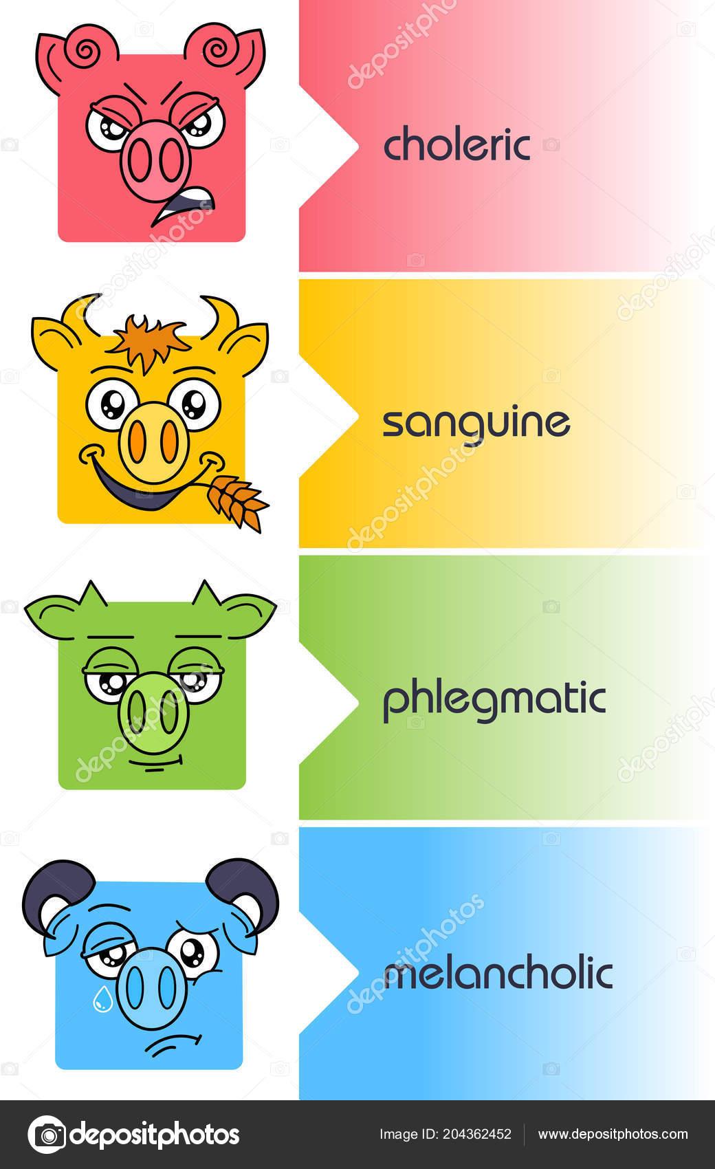 horoscope zodiac symbols new